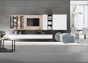 Promozioni » Soggiorno Spagnol mobili - prezzi e offerte | Perego ...