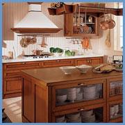 Accessori Cucine » Lube Finiture e Accessori | Perego Arredamenti