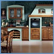 Lube Cucine » Cucine Lube: Finiture e Accessori | Perego Arredamenti