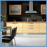 Accessori Cucine » Lube Finiture e Accessori   Perego ...