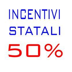 News incentivi 50 su acquisto arredamento perego for Incentivi statali arredamento