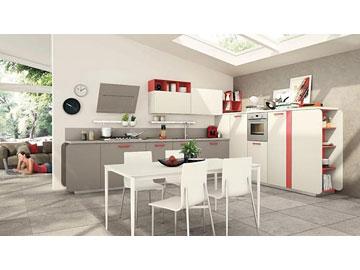 Promozioni » Cucine LUBE Prezzi dei Modelli | Perego Arredamenti