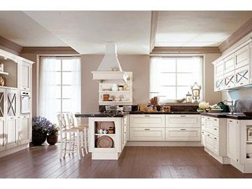 Lube cucine cucine lube borgo antico in muratura - Listino prezzi cucine lube ...