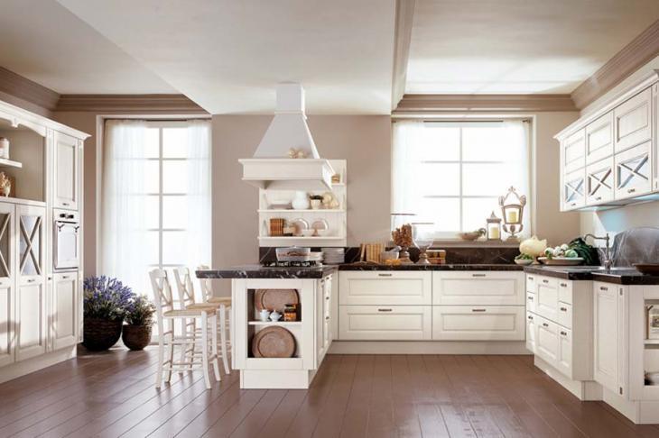 promozioni » cucina lube modello agnese | perego arredamenti - Quanto Costa Una Cucina Lube