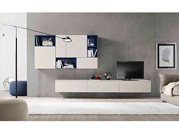 Promozioni » Soggiorno Spagnol mobili | Perego Arredamenti
