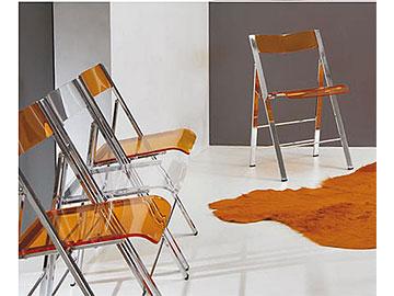 Sedie Pieghevoli Prezzi Offerte : Promozioni » sedia pieghevole modello eclipse perego arredamenti