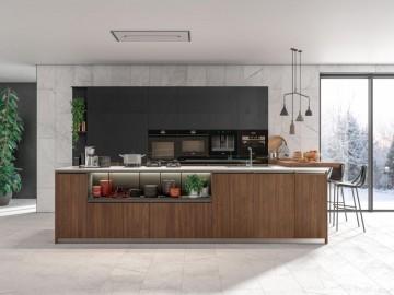 Cucine Lube » Cucine Lube Opinioni 2015 - Ispirazioni Design dell ...