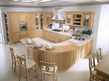 promozioni » cucine lube prezzi modello veronica | perego arredamenti - Prezzi Cucina Lube