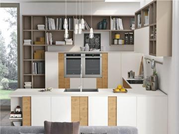 promozioni » cucine lube prezzi modelli | perego arredamenti - Prezzi Cucina Lube
