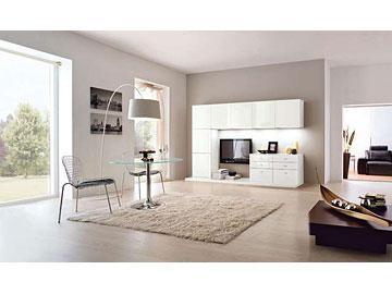 Promozioni cucina lube prezzi modello noemi perego arredamenti - Spagnol mobili prezzi ...