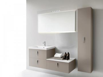 promozioni bagni | perego arredamenti - Mobili Bagno Promozioni